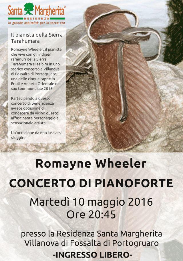 CONCERTO DI PIANOFORTE_10 MAGGIO ORE 20.45
