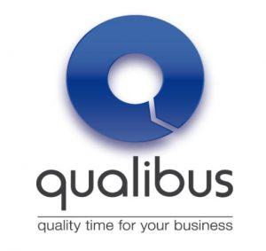 qualibus